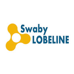 Swaby