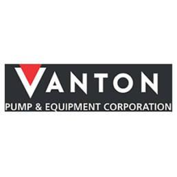 Vanton